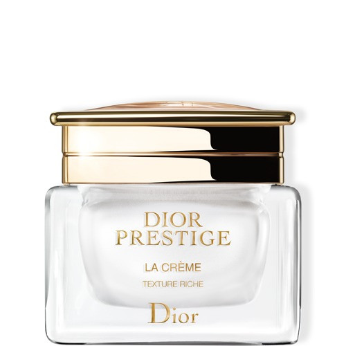 DIOR - Prestige Creme Riche -