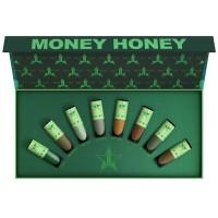 Jeffree Star Cosmetics Mini Green Bundle
