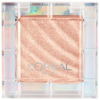 L'Oréal Paris Eyeshadow Color Queen