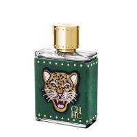 Carolina Herrera CH Beasts Eau de Parfum