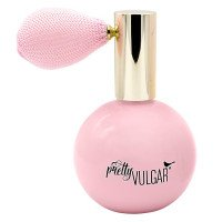 Pretty Vulgar Makeup Setting Spray