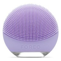 FOREO Luna Go Sensitive Skin