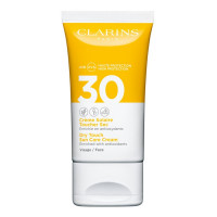 Clarins Sun Care Creme Solaire Visage SPF 30