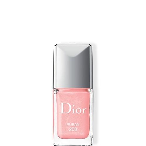 DIOR - Rouge Dior Vernis - 268