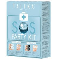 Talika Sos Party Kit