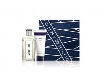 Tommy Hilfiger Tommy Eau de Toilette 100Ml Set