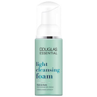 Douglas Collection Cleansing Light Cleansing Foam