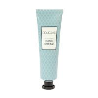 Douglas Exclusivos Ibiza Summer Hand Cream Light Blue