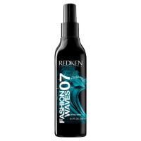 Redken Trend Styling Fashion Waves