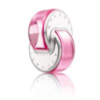 Bvlgari Omnia Pink Sapphire Candy Shop Edition Eau de Toilette