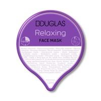 Douglas Exclusivos Relaxing Caps. Mask