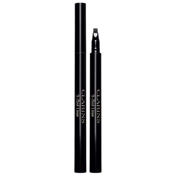 Clarins - 3-Dot Liner Eyeliner -