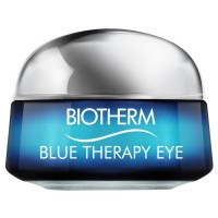 Biotherm Blue Therapy Creme Olhos