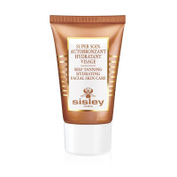 Sisley Self-Tanning Hydra Face