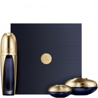 Guerlain Orchidee Imperiale Imperial Ritual Set
