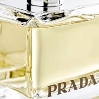 Prada Prada Amber Pour Woman Eau de parfum