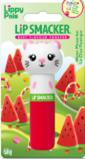 Markwins Lippypal Kitten Meow