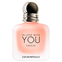 Giorgio Armani Because It´s You Freeze Eau de Parfum