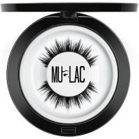 Mulac Cosmetics False Eyelashes Baby Lolita