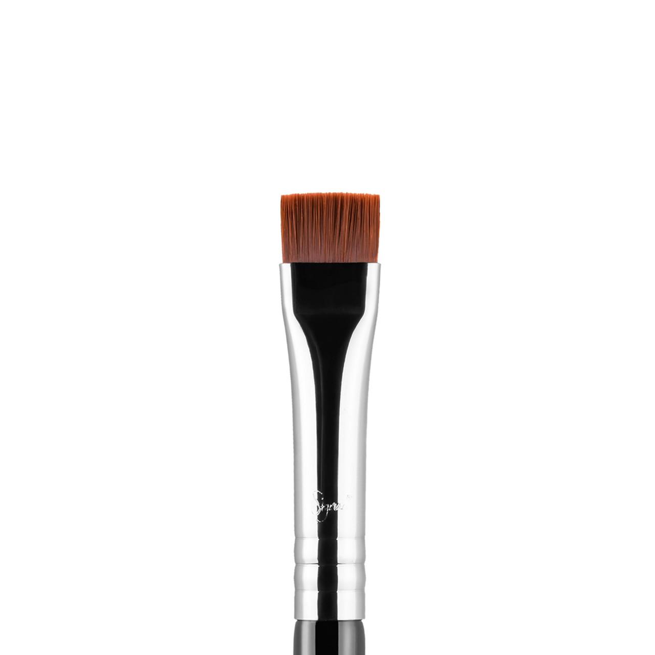 Sigma - Brushes E15 Flat Definer Brush -
