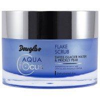 Douglas Focus Flake Scrub