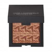 Karl Lagerfeld + ModelCo Highlight Brick