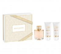 Boucheron Quatre Femme Eau de Parfum 50Ml Set