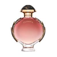 Paco Rabanne Olympea Onyx Eau de Parfum