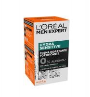 L'Oréal Paris Men Expert Hydra Sensitive Creme Rosto
