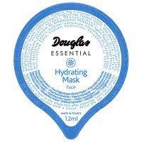 Douglas Essential Moisturizing Capsule Mask