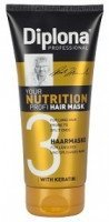 Diplona Hair Mask Nutrition