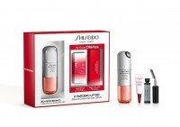 Shiseido Liftdynamic Eye Set