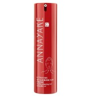Annayake Ultratime Neck And Dec. Care