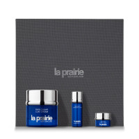 La Prairie The Caviar Collection Skin Caviar Luxe Set