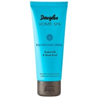 Douglas Home Spa Polynesian Dream Hand Cream