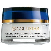 Collistar Biorevitalizing Eye Contour Cream