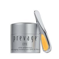 Elizabeth Arden Prevage Eye Cream Spf15