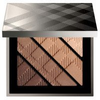 Burberry Heart Palette