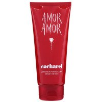 Cacharel Amor Amor Body Milk