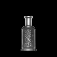Hugo Boss Boss Bottled Absolute Eau de Parfum