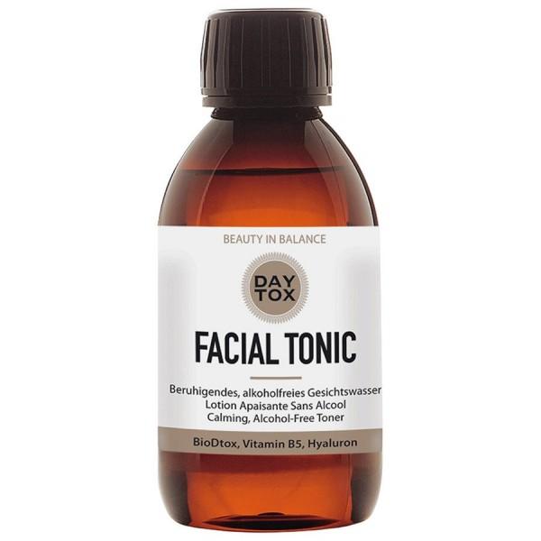Daytox - Facial Tonic -