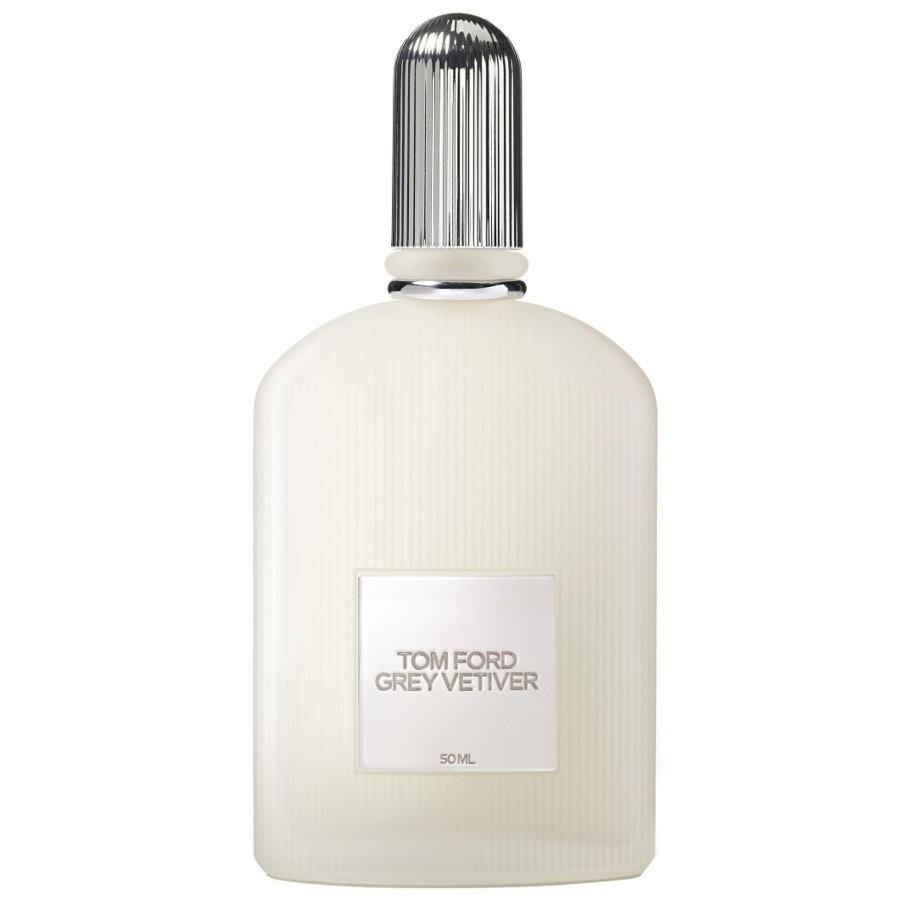 Tom Ford - Grey Vetiver Eau de Parfum - 50 ml
