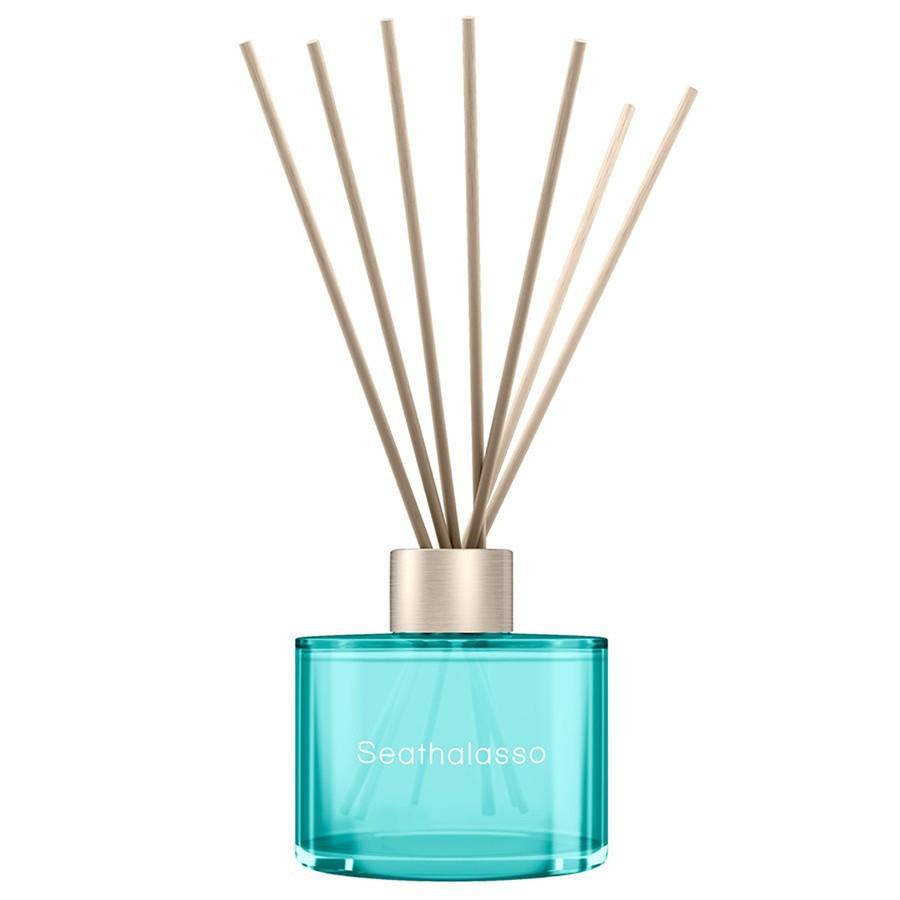 Douglas Collection - Seathalasso Fragrance Sticks -
