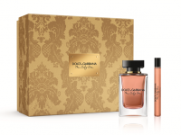 Dolce&Gabbana The Only One 50Ml Set