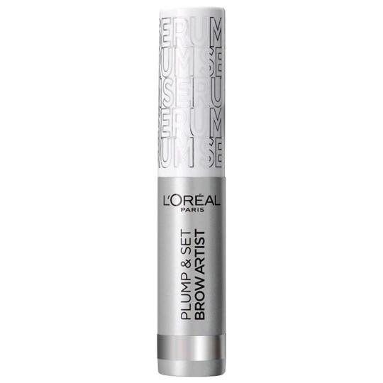 L'Oréal Paris - Eyebrow Serum Sobrancelhas -