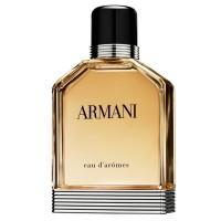 Giorgio Armani Eau D_Aromes Eau de Toilette