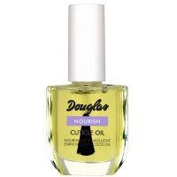 Douglas Make-up Cuticle Oil