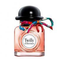 HERMÈS Twilly d'Hermès Charming Eau de Parfum