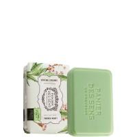 Panier des Sens Authentiques Lemon Verbena Soap