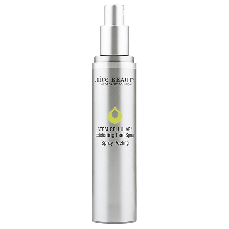 Juice Beauty - Exfoliating Peel Spray -